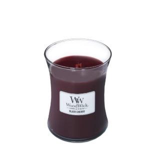 Black-Cherry-Medium-Hourglass-Open