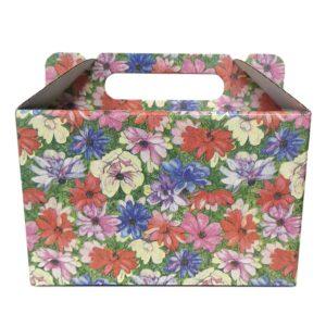 General Gift Box - Assembled