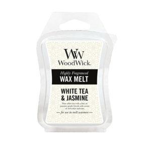 White-Tea-and-Jasmine-534062 WoodWick Mini Wax Melt