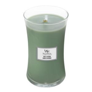 Sage-and-Myrrh-Large-Hourglass