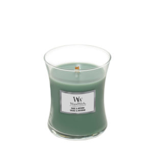 Sage-and-Myrrh-Medium-Hourglass